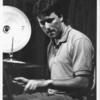 Damon Drummer