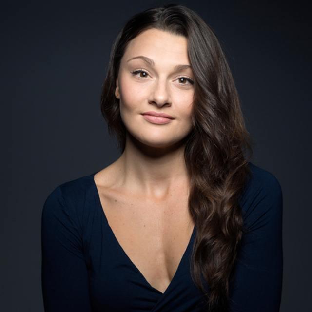 VanessaKrumma