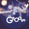 Intogroove