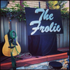 TheFrolic