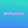 Finn McFadden