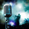 singer510