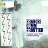 Frances Gumm Frontier