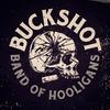 Buckshot