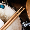 DrummerBoi11