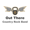 Out There Country Rock Band
