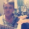 JoeM_Music