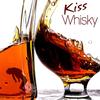 KissWhisky