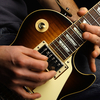 guitarguyjordy97