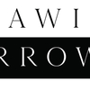 drawingarrows