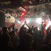 yuichi56802