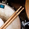 DrummerAllen