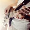 Vocals Bass and Keys