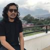 prashant57975