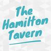 HamiltonTavern