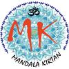 Mandala Kirtan