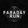 Faraday Run