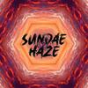 SundaeHaze