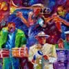 JazzStandards