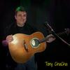 Tony ChaCha