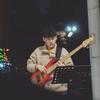 bass_jung