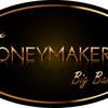 Honeymakers