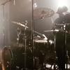 Daz Drums