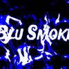 blusmoke