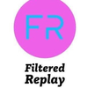 Filtered Replay