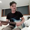 Nathan_guitar