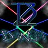 Danza309