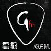 GFMtheband