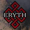 Eryth