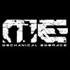 Mechanical Embrace