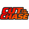 cuttothechase