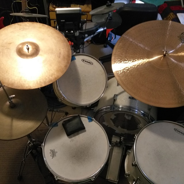 james_drums