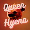 Queenhyena66237