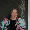 JackyBoy1994