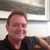 Steve Inner West