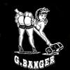 GBanger