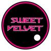 Sweet Velvet
