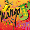 Mango Jam Community Big Band