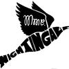 MmeNightingale