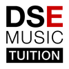 DSE-Music-Tuition