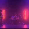 Drummerboi