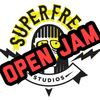 Superfreak Studios