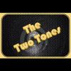 The Two Tones WA