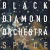 Blackdiamondorchestra