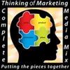 ThinkingOfMarketing