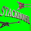 STACKHOU5E